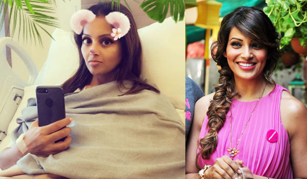 Bipasha-Basu-hospitalised