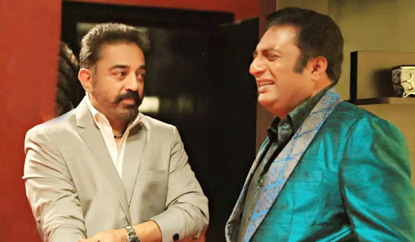 Prakashraj-slams-kamal-for-not-give-voice-to-Kaala