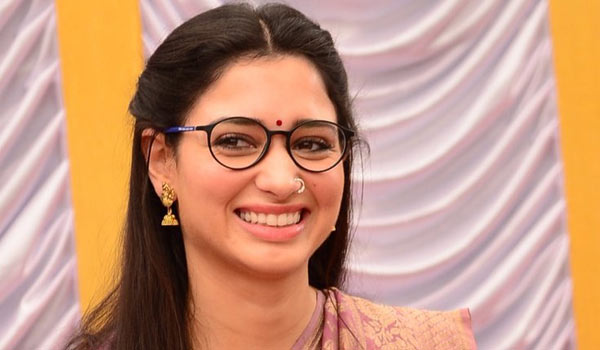 Tamanna-in-different-look