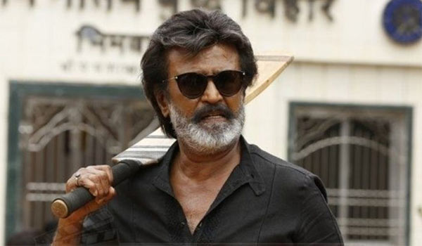 Kaala-beat-Mersal-collection