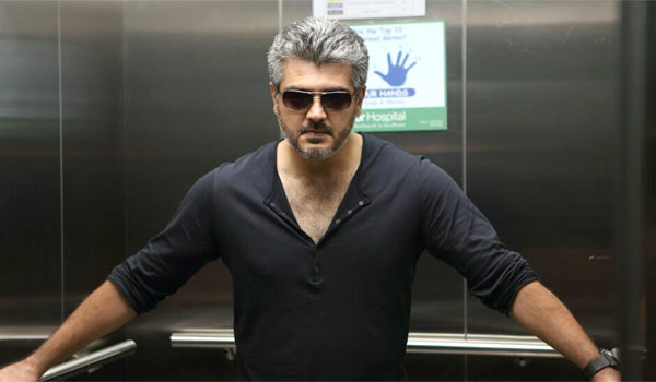 Ajith-to-do-fight-in-real