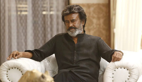 Kaala-did-not-beat-Kabali