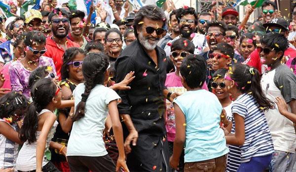 How-much-Kaala-Budget?