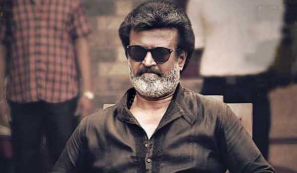 kaala-achieves-1-million-in-USA-box-office