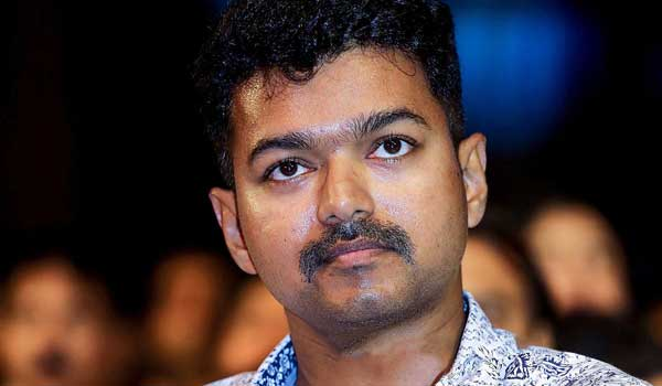 vijay-may-go-to-cancel-this-year-birthday-celebrations