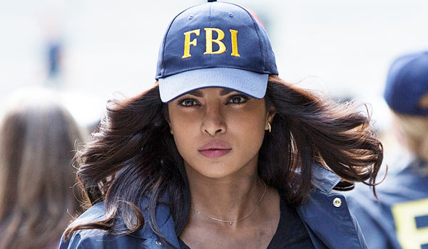 Priyanka-Chopra-apologizes-for-Quantico-serial