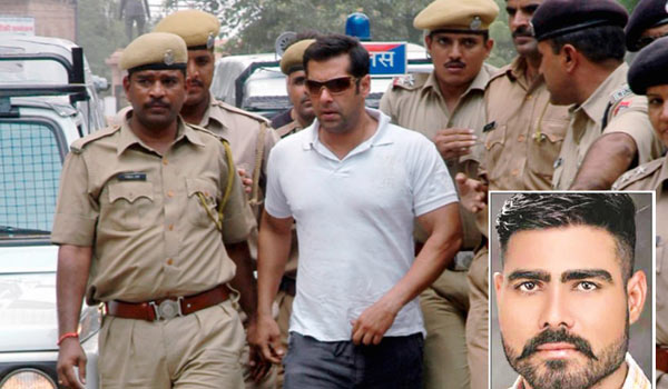 Gangster-Planning-to-Kill-Salman-Khan