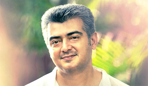 Ajith-gave-biryani-treat