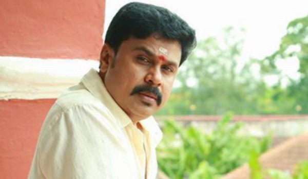 Dileep-withdraws-petition-seeking-changes-in-bail-conditions