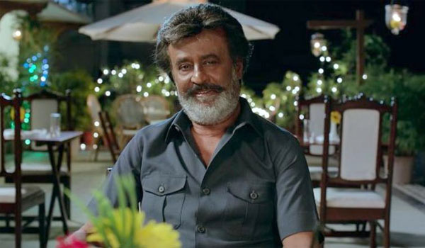 Kaala-not-well-in-US-box-office