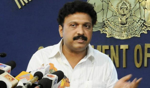 An-actor-and-MLA-assault-youth