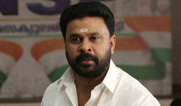 Dileep-seeks-CBI-enquiry-in-Actress-case