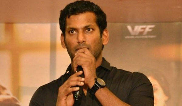 Srireddy-Issue-:-Vishal-supports-Nani