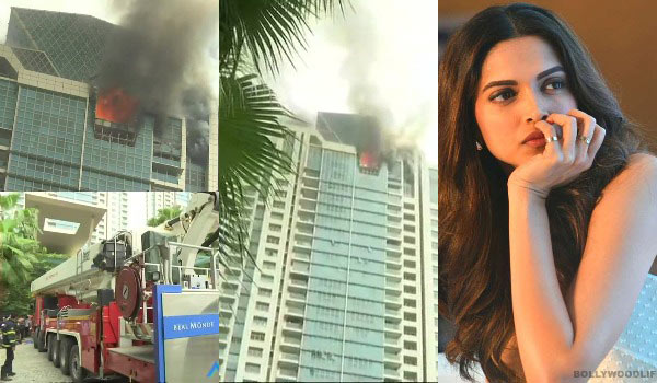 Fire-at-Deepikas-apartment