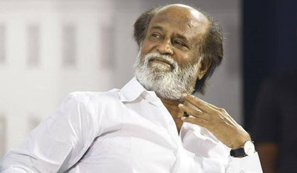Tight-security-for-Rajini-Film