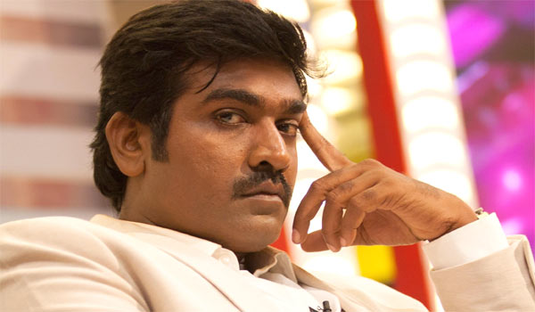Vijaysethupathi-in-Traffic-Ramasamy