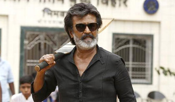 Kaala-going-well-says-Rajini