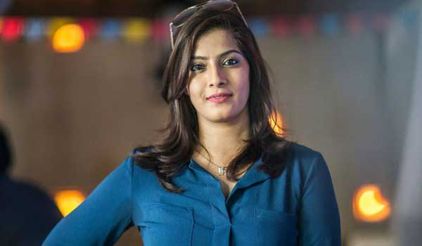 Varalaxmi-act-in-different-characters