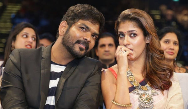 Nayanthara-to-make-movie-for-Vignesh-shivan
