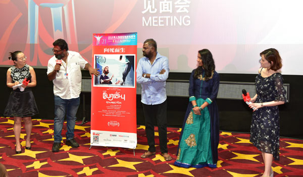 Huge-response-for-Peranbu-in-Shanghai-Film-festival