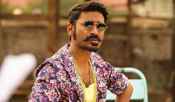 I-am-fine-says-Dhanush