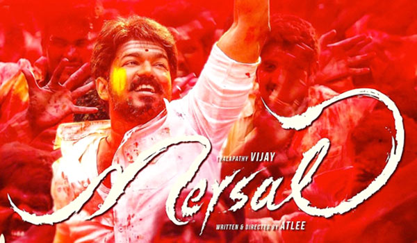 Mersal-made-new-record-in-Twitter