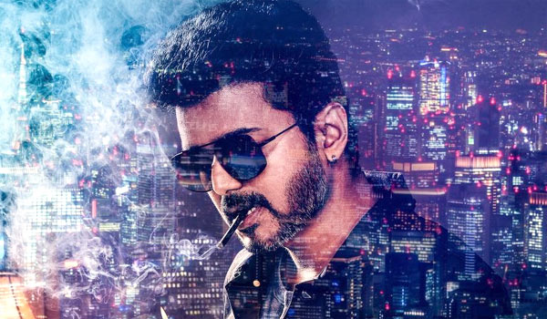 Did-Vijay-will-delete-cigarette-smoking-in-Sarkar?
