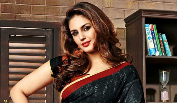 Did-Huma-Qureshi-reduce-her-salary