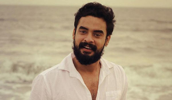 Tovino-Thomas-to-act-as-Director