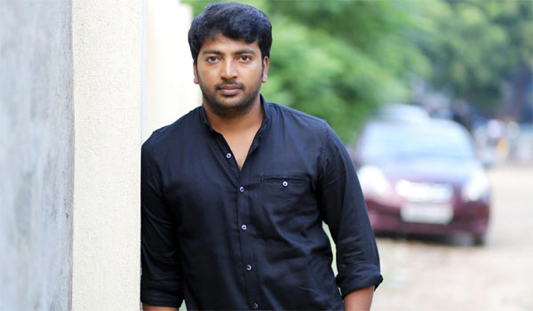 Kalaiyarasan-joints-in-Nayanthara-film