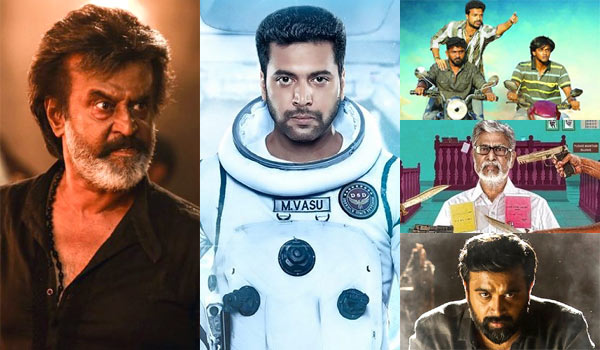 How-is-June-month-for-Tamil-Cinema-2018