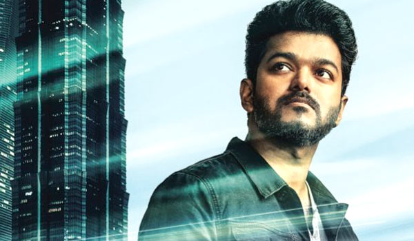 HC-send-notice-to-Vijay-regarding-Sarkar-issue