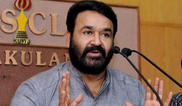 We-did-not-accept-dileep-in-Amma-whether-he-prove-as-innocent-says-Mohanlal