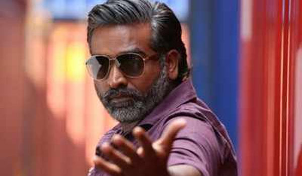 Vijaysethupathi-again-in-Villain