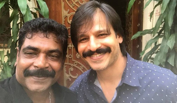 Vivek-Oberoi-confirmed-for-Mohanlal-film