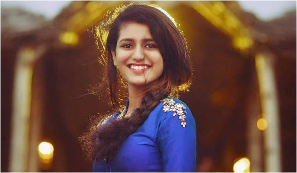 Priya-Prakash-Varrier-got-Rs.1-crore-for-Advertistment
