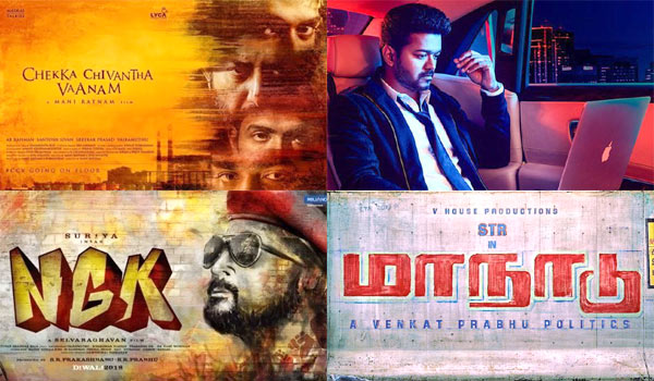 More-political-movies-are-coming-in-Tamil-cinema