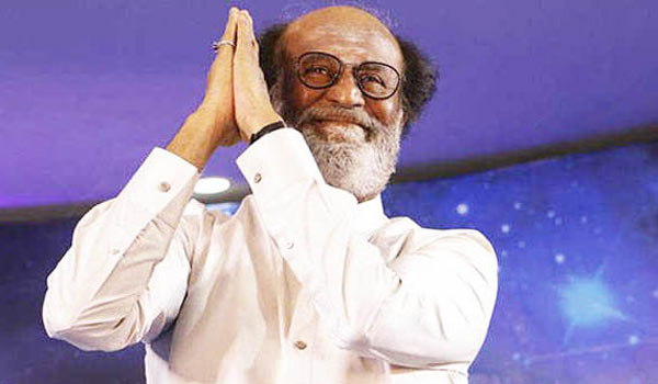 Rajini-backs-to-Chennai