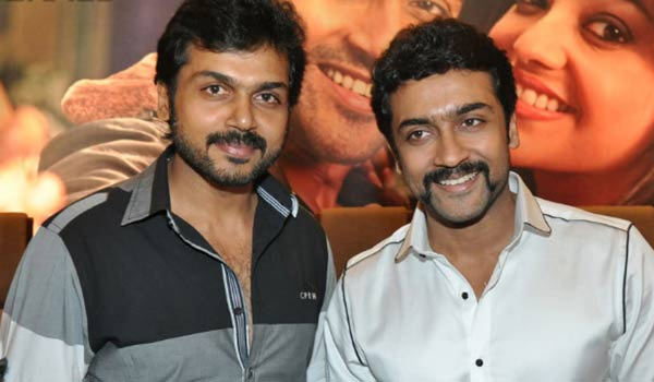 Suriya-gave-tips-to-Karthi