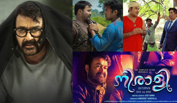 Mohanlal-films-releasing-in-every-month