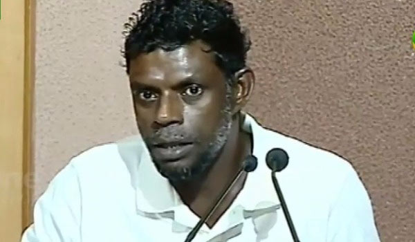 I-am-not-in-any-association-says-Vinayakan