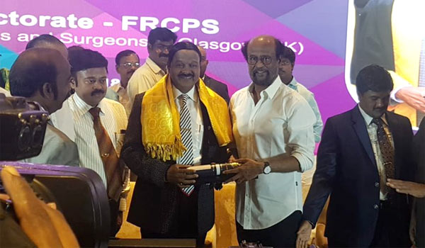 Only-gods-grace-can-we-get-success-says-Rajini