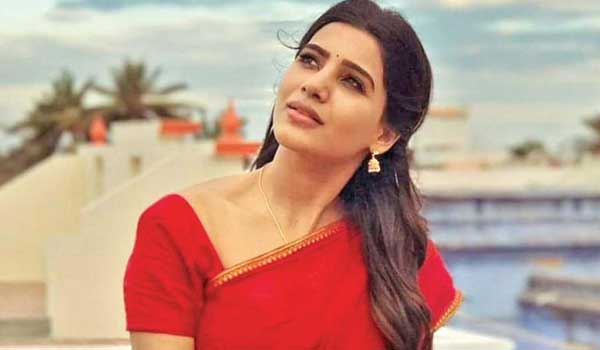 samantha-voice-dubbing-for-seema-raja