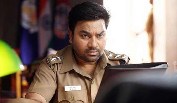 top-heroes-worried-about-tamil-padam-2