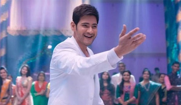 Brahmotsavam-to-be-dub-in-Tamil
