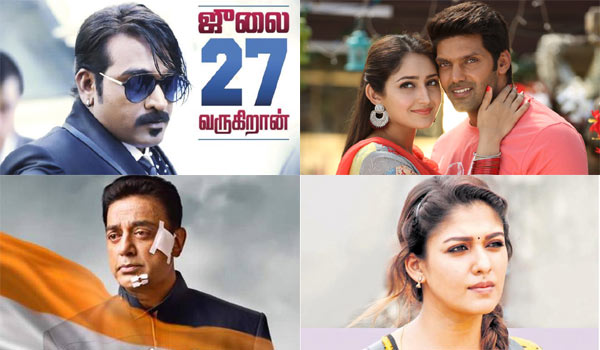 Heavy-competition-for-the-next-week-in-Tamil-Cinema