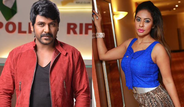 After-Murugadoss,-Srikanth---Srireddy-accuses-Raghava-lawrence