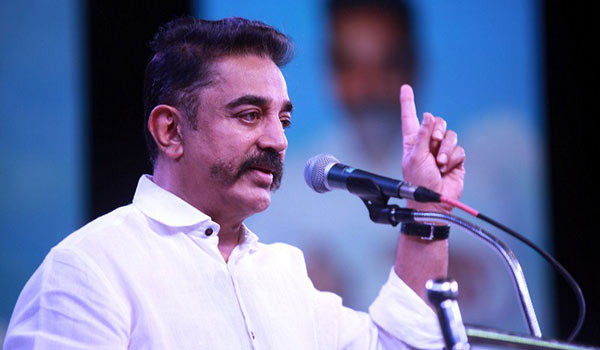 Kamal-advice-dont-call-me-as-Aalvarpettai-Aandava