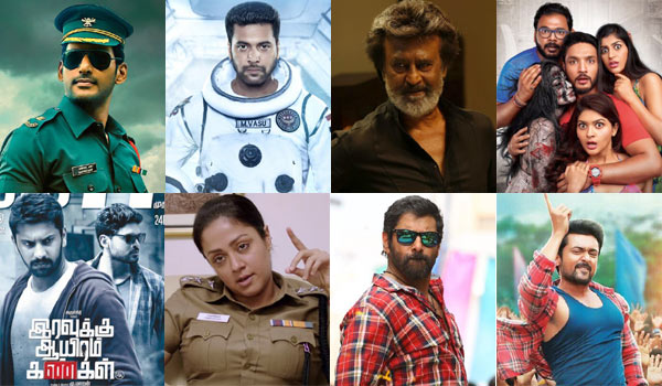 How-is-Tamil-cinema-first-half-in-2018