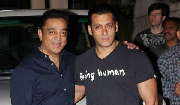 kamal-will-promote-vishwaroopam-2-in-salman-khan-tv-show